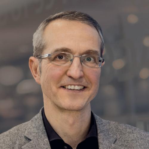 Stefan Gertz