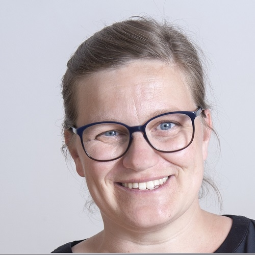Claudia Plöchinger