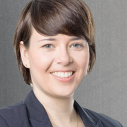 Julia Ripke