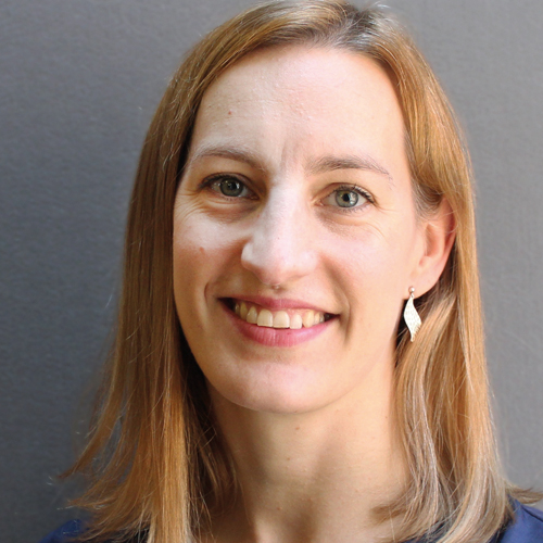 Melanie Johänning-Brunke