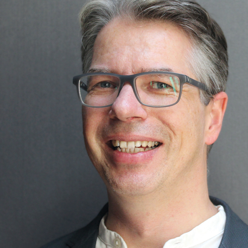 Rainer Pabst