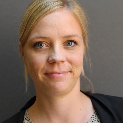 Silvia Stiehm