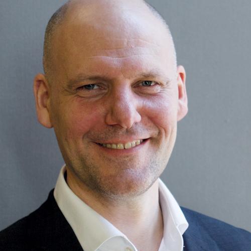 Ulrich Kopp