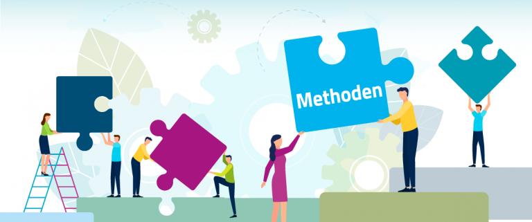 Workshop-Methoden
